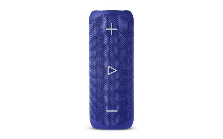 Sharp GX-BT280 20 W Blu