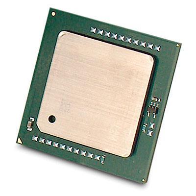 IBM Processore IBM Intel Xeon E5-2620 v3 2.4GHz 15MB L3