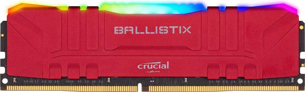 Crucial BL2K16G32C16U4RL memoria 32 GB DDR4 3200 MHz