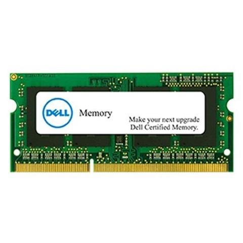 Dell Memoria Ram DELL A6951103 4Gb DDR3