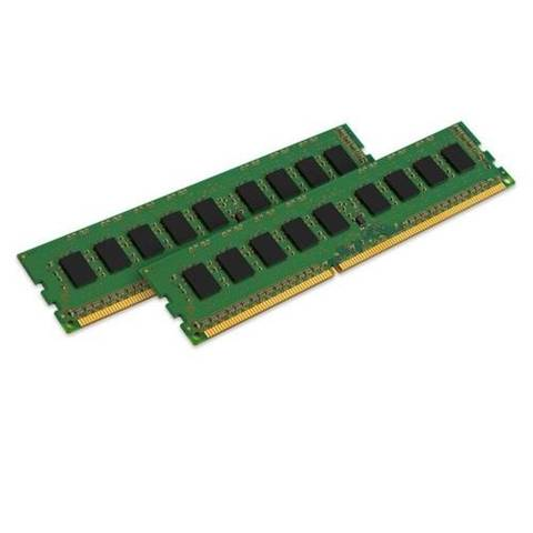 Kingston Technology System Specific Memory 16GB 1600MHz memoria DDR3L