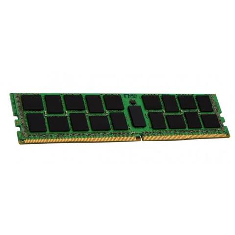 Kingston Technology System Specific Memory KTL-TS424S8/8G memoria 8 GB DDR4 2400 MHz Data Integrity Check (verifica integrità dati)