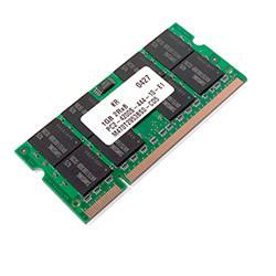 Dynabook PA5282U-2M8G memoria 8 GB 1 x 8 GB DDR4 2400 MHz