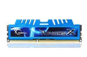 Memoria Ram DDR3 8Gb / 17000 cl11 g.skill kit 2x4Gb 8Gbxm ripjawsx
