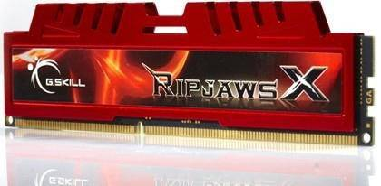 Memoria Ram DDR3 8Gb / 1866 g.skill cl10