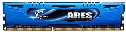 Memoria RAM G.Skill 8GB PC3-12800 Kit 8GB DDR3 1600MHz