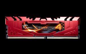 Memoria Ram DDR4 16Gb / 2400 g.skill cl15 kit