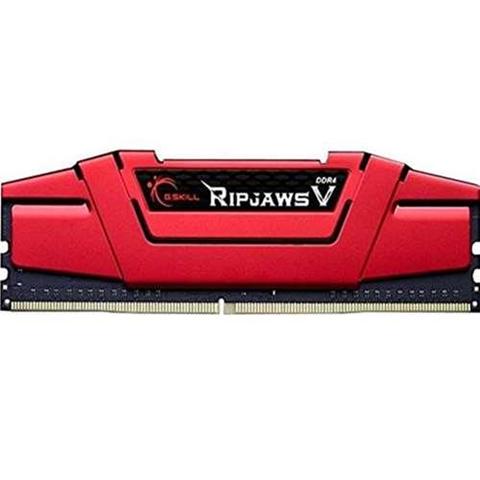 Memoria Ram DDR4 16Gb / 3000 g.skill cl15 kit