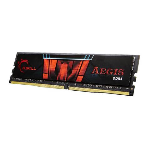 Memoria Ram DDR4 8Gb PC 2133 cl15 g.skill 1x8Gb 8gis aegis 4