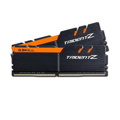 Memoria Ram DDR4 32Gb 3200 c15 gskill tridz k2