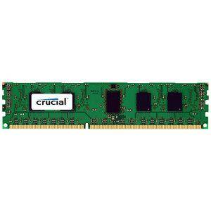 Crucial CT204872BB160B memoria 16 GB DDR3 1600 MHz