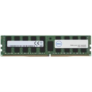 Dell A9321911 memoria 8 GB 1 x 8 GB DDR4 2400 MHz