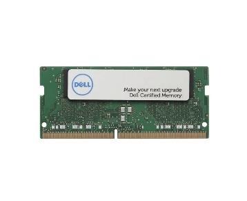 Dell AA086413 memoria 4 GB 1 x 4 GB DDR4 2666 MHz