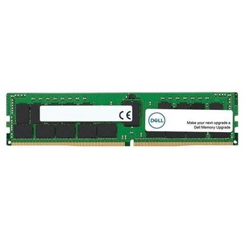 Dell AA799087 memoria 32 GB DDR4 3200 MHz Data Integrity Check (verifica integrit dati)