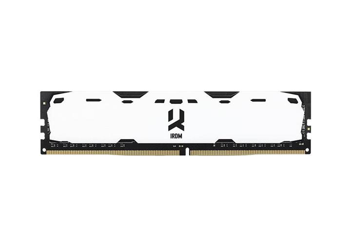 Goodram IR-W2400D464L15S/4G memoria 4 GB DDR4 2400 MHz
