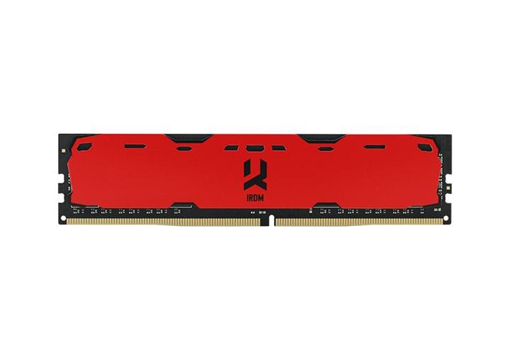 Goodram IR-R2400D464L15S/8G memoria 8 GB DDR4 2400 MHz