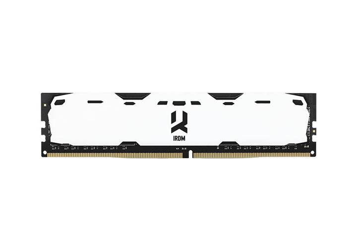 Goodram IR-W2400D464L15S/8G memoria 8 GB DDR4 2400 MHz