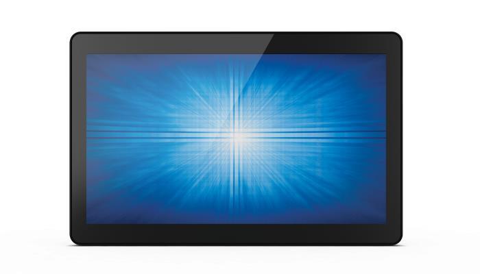 Elo Touch Solution E970376 terminale POS 39,6 cm (15.6