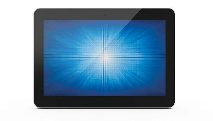 Elo Touch Solution I-Series 2.0 terminale POS 25,6 cm (10.1