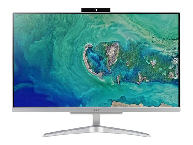 Acer Aspire C24-865 60,5 cm (23.8