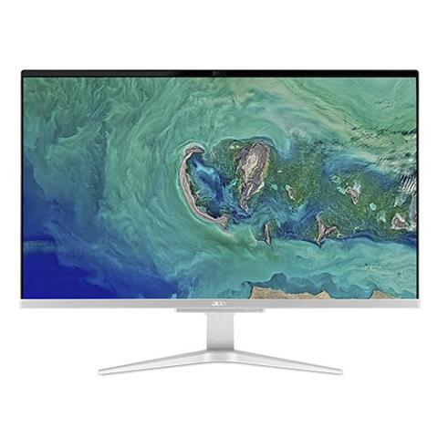 Acer Aspire C27-865 68,6 cm (27