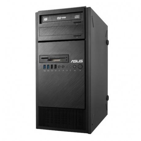 Intel Esc700 G3 Intel X99 Lga 2011-V3 Nero 90Sv04Fa-M05Ce0
