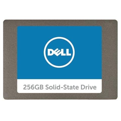 Dell A9794105 drives allo stato solido 2.5