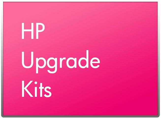 HP Enterprise ML110 Gen9 Mini SAS H240 Cable Kit