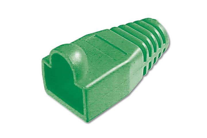 ASSMANN Electronic A-MOT/G 8/8 cavo proiettore Verde
