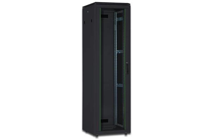 Digitus Unique rack