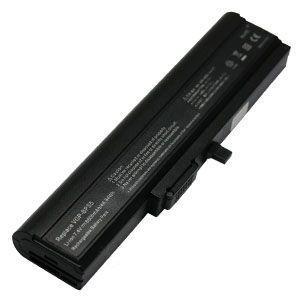 Sony Vgp-Bps5 - Batteria Per Sony Vaio Vgn-Tx / Vgn-Txn