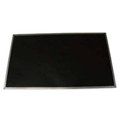 Lenovo 04X0434 Display  Notebook Spare Parts (Display, 35.6 cm (14