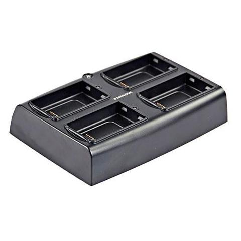 DataLogic 94ACC1385 adattatore e invertitore Interno Nero