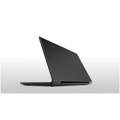 Lenovo Notebook Lenovo Essential V110-Isk -15 15.6