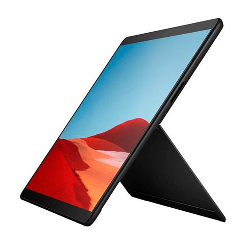 Microsoft Surface Pro X 33 cm (13