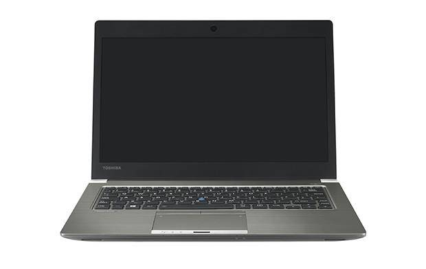 Toshiba Notebook Toshiba Portégé Z30-C-16P