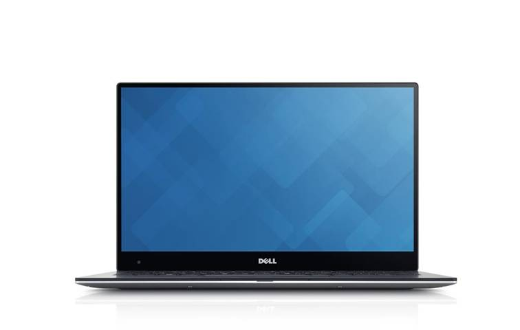 Dell Notebook Dell Xps 13 9360 13.3
