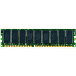 Elo Touch Solution 2GB DDR2 800MHz DIMM 2GB DDR2 800MHz memoria