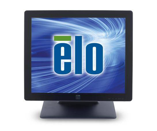 Elo Touch Solution 1723L 17