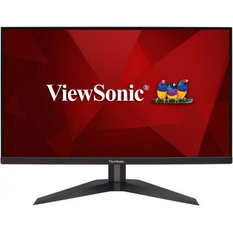 ViewSonic VX Series VX2758-P-MHD monitor piatto per PC 68,6 cm (27