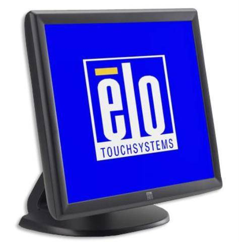 Elo Touch Solution 1915L monitor touch screen 48,3 cm (19