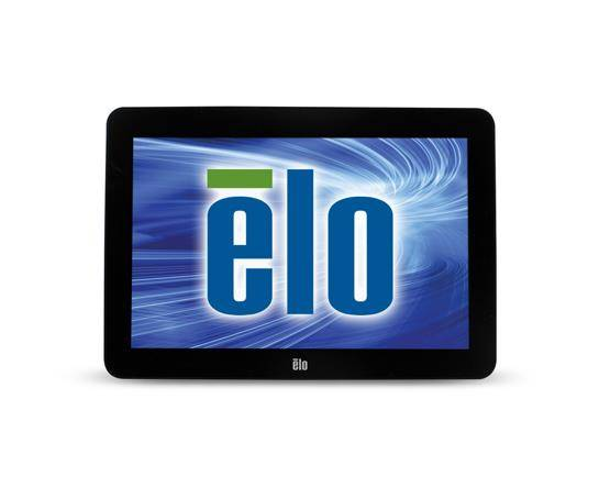 Elo Touch Solution 1002L monitor touch screen 25,6 cm (10.1