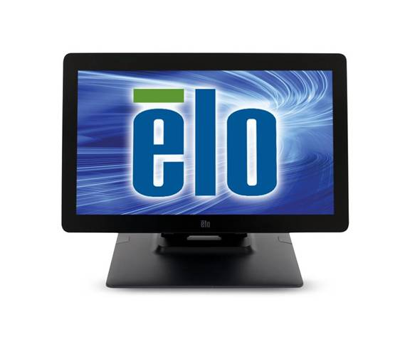 Elo Touch Solution 1502L monitor touch screen 39,6 cm (15.6