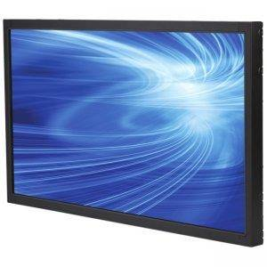 Elo Touch Solution 3243L OPEN FRAME MONITOR monitor touch screen 81,3 cm (32