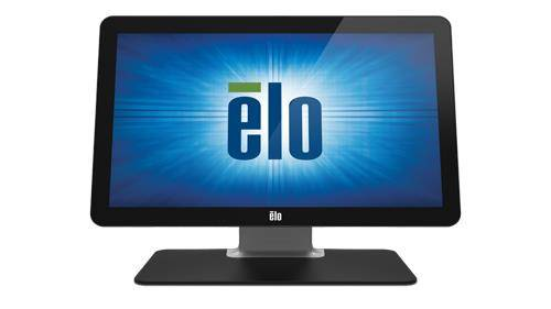 Elo Touch Solution 2002L monitor touch screen 49,5 cm (19.5