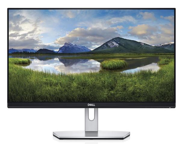 Dell S2319H 58,4 cm (23