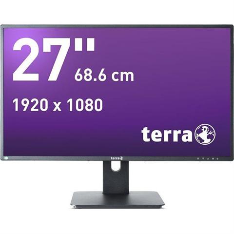 Wortmann AG LED 2756W PV 68,6 cm (27