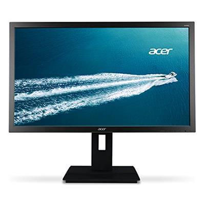 Acer B6 B196LAymdr 19