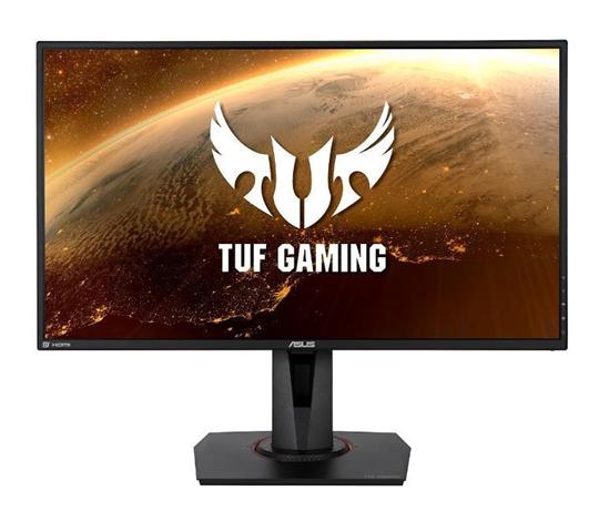 Asus TUF Gaming VG279QM 68,6 cm (27