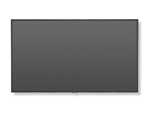 NEC MultiSync V554 139,7 cm (55
